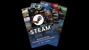 steam gift card steam users can now send and receive digital gift cards wholesgame