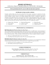 property management resume real estate and property management resume real estate management