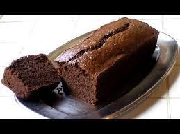 recette de cuisine facile et rapide et pas cher le cake au chocolat recette rapide et facile hd