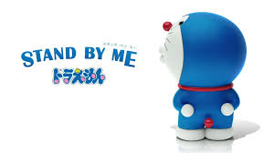 film doraemon episode terakhir stand by me stand by me doraemon youtube