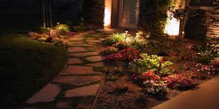Landscape Lighting Companies Landscape Lighting Tree Service Lawn Care And Landscape Company