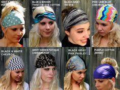 runners with short hair men s running headband assert headband lululemon products