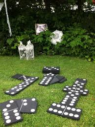 Outdoor Backyard Games Best 25 Outdoor Wedding Games Ideas On Pinterest Garden Games