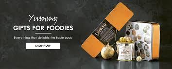 buy food u0026 groceries online at woolworths co za