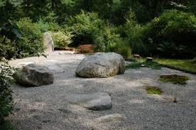 garden design garden design with gravel gardens durham and
