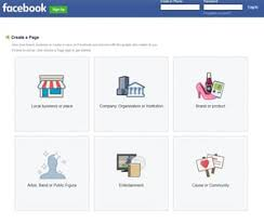 now i have a business page on facebook how can i delete my