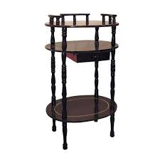Home Decorators Collectin Plant Stand Home Decorators Collection Brown Indoorlant Stand Jw