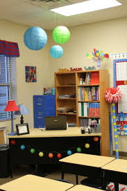 best 25 teacher desk areas ideas on pinterest teacher desks