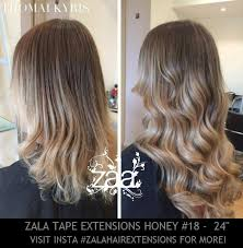 hair extensions australia 12 inch hair extensions made of human remy hair