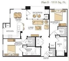 garage apartment plans 2 bedroom garage apartment plans 2 bedroom internetunblock us