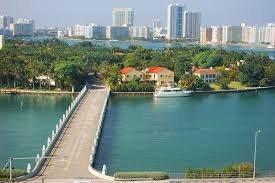 coral gables luxury homes star island homes palm island homes hibiscus island homes sobe