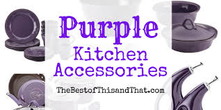 purple kitchen canisters purple kitchen dish towels and tea towels best selection for