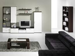 Black Leather Sofa Interior Design White Leather Sofa Living Room Ideas Black And White Living Room
