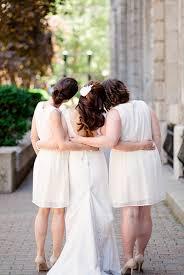 mariage photographe photographe de mariage asselin photographe montréal