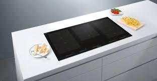 cuisine plaque plaque electrique cuisine la diffacrence entre une plaque