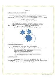 one by u2 worksheet free esl printable worksheets made by teachers