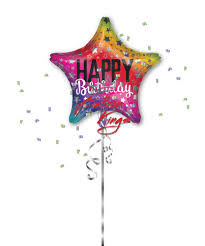 balloon delivery manhattan balloon balloon decor bouquets arrangements and delivery