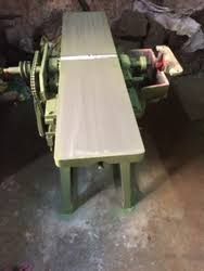 Woodworking Machinery Suppliers Association Limited by Wood Machinery Manufacturers Suppliers U0026 Dealers In Ahmedabad