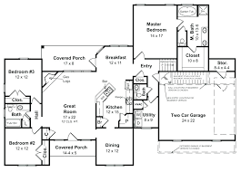 ranch style home plans with basement small ranch style house plans simple ranch house plans with basement
