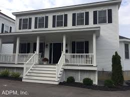 20 best apartments in newburyport ma with pictures