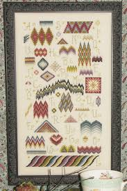61 best samplers images on pinterest cross stitching cross