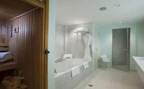 Outdoor Steam Rooms - bathroom design magnificent home steam sauna bathroom steam room