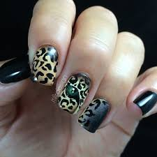 666 best nail designs images on pinterest make up acrylic nails