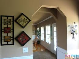 wall ideas red metal letter r metal letters for wall nz metal