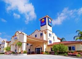 california ceo gold award winner comfort inn u0026 suites comes to