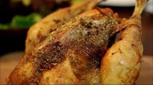 gordon ramsay cuisine en famille poulet rôti farci aux pois chiches selon gordon ramsay gordon ramsay