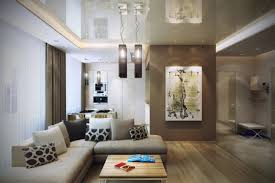 Ultra Modern Apartment Modern Apartment Interior Design Ideas Perfect Apartment Styles