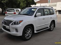 toyota lexus 2014 lexus lx 570 2014 review amazing pictures and images u2013 look at