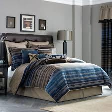 Duvet Covers For Queen Bed Amazing Mens Duvet Covers Queen Unique Comforter Sets Mens Duvet Covers For Masculine Duvet Covers Jpg