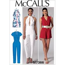 jumpsuit stitching pattern misses pleated surplice or plunging neckline rompers jumpsuits and