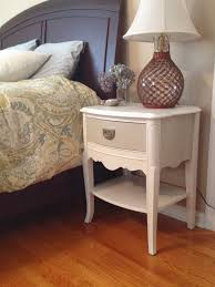 Sell Bedroom Furniture by Two It Yourself 9 Tips For Selling Painted U0026 Re Finished Furniture