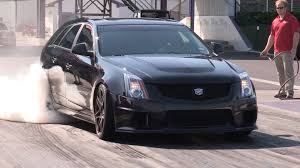 2013 cadillac cts wagon for sale 10 second cts v wagon
