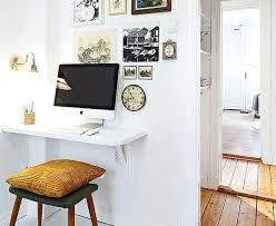 console bureau design bureau d appoint petit bureau console accrochac au mur bureau