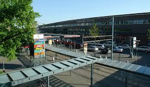 Avis Baden Baden Bremen Airport Wikipedia