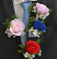 corsage and boutonniere for prom prom corsage promotion shop for promotional prom corsage on