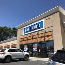pier one imports ls pier 1 imports 30 reviews furniture stores 1902 mt diablo blvd