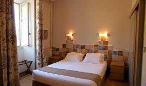 chambre des metiers aubenas superbe chambre des metiers aubenas 13 h244tel la bastide de