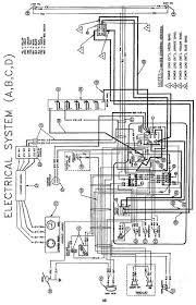1998 36 volt ez go golf cart wiring diagram
