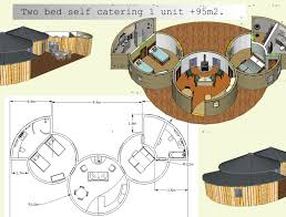 Granny Pods For Sale by Buildings For Schools Rotunda Roundhouses Unique Garden Rooms