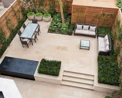 courtyard home designs modern courtyard houses tiny garden ideas landscaping for small
