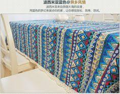 Buy Table Linens Cheap - literary newspaper print table cloth rectangular linen tablecloths