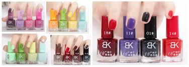 wide brush offered ibn good nail polish brands buy nail polish