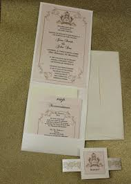 wedding invitations gold coast wedding invitations cool handmade wedding invitation cards