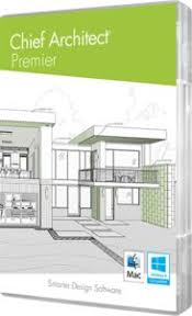 Chief Architect Home Design Software For Mac How To Install Chief Architect Premier X8 Fullactivation