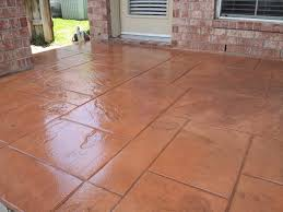 Sted Concrete Patio Designs Sted Concrete Patio Cost Cincinnati 28 Image Sted Best Sted