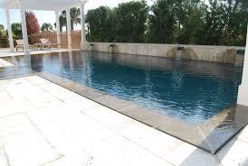 waterfall page 3 of 3 aqua blue pools